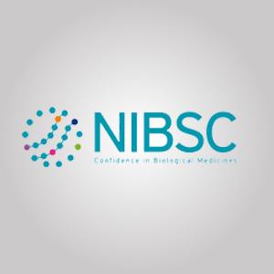 NIBSC